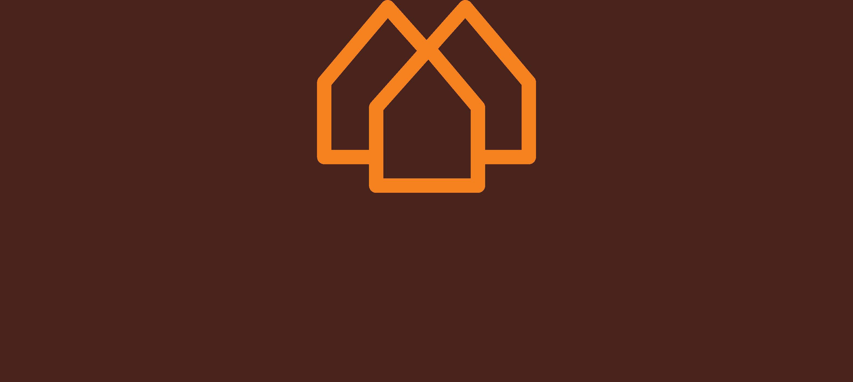 ZJ Building