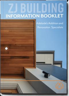 ZJ Building Booklet